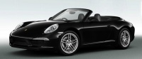 911-991 Gen 1 Carrera & Carrera S Cabriolet with 19
