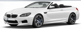 BMW alloy wheels BMW 344M image