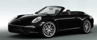 911-991 Gen 1 Carrera & Carrera S Cabriolet with 20