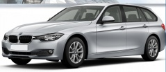 BMW alloy wheels BMW 390 image