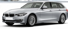 BMW alloy wheels BMW 414 image