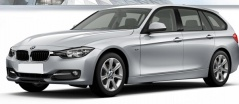 BMW alloy wheels BMW 394 image