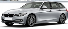 BMW alloy wheels BMW 439 image