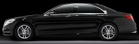 S Class V222 Saloon Long Wheelbase with 18
