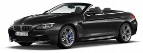 BMW alloy wheels BMW 408M image