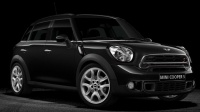 R60 Countryman SUV 5 Door with 19