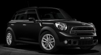R60 Countryman SUV 5 Door with 17