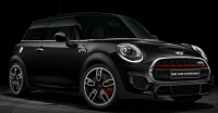 F56 Hatchback 3 door with 18