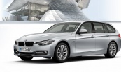 BMW alloy wheels BMW 395 image