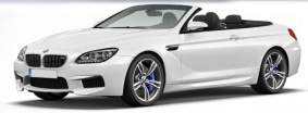 BMW alloy wheels BMW 343M image