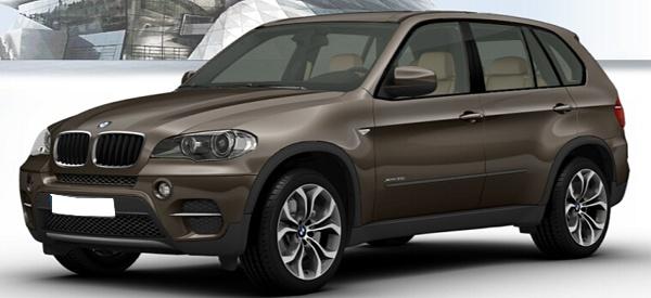 "BMW alloy wheels | Genuine new 20"" BMW 336 | fits BMW X5 E70 | Alloy Wheels"