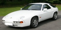 928 S4/928 GT with 16