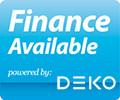wheelfinance