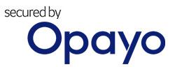 Sagepay Secured