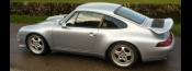 911-993 Carrera RS alloy wheels