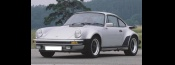 911 Turbo 930 3.3 alloy wheels
