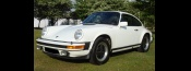 911 1978-1983 alloy wheels