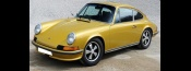 911 1974-1977 alloy wheels