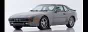 944 alloy wheels