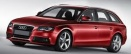 Audi A4 (B8/MLP) 8K Saloon/Avant with original Audi Wheels