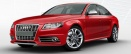 Audi S4 (B8/MLP) 8K Saloon/Avant with original Audi Wheels