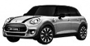 MINI F55 Hatchback 5 Door
