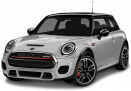 MINI F56 Hatchback 3 door