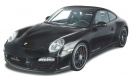 Porsche 911-997 Gen 2 Carrera 4 GTS with original Porsche Wheels