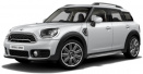 F60 Countryman SUV 5 Door