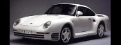 959 alloy wheels