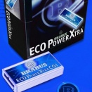 Brabus Eco PowerXtra CGI Performance Kit B25 for A Class Hatchback A250 & A250 SPORT