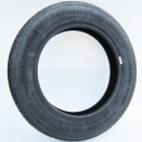 Continental CST17 135/80 R17 102M Spare Tyre