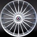 Alpina Classic Wheel C11