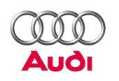 =Audi Alloys