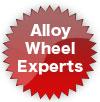 =wheel-tyre-image