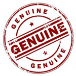 =genuine-products