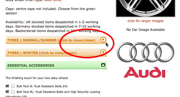 Select Options Img