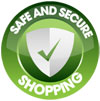 =safe-shopping-image