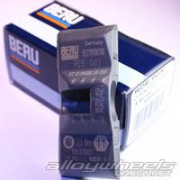 Beru TPMS Sensor Image