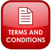 =terms and conditions image