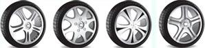 =wheels