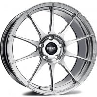 "20"" OZ Racing Superforgiata wheels W04058002O8 W04059001O8"