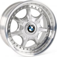 "17"" BMW 19 wheels 36111182307 36111182308"