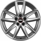 "new 18"" JCW 520 Grip Spoke alloy wheels"