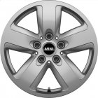 "new 16"" MINI 517 Revolite Spoke alloy wheels"