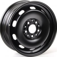 "16"" MINI 12 Steel wheels 36116864660"