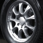 "new 18"" Brabus Monoblock E alloy wheels"