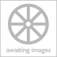 "17"" JCW R112 Cross Spoke Challenge wheels 36116795208"