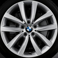 "19"" BMW 331 wheels 36116790178"