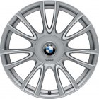 "new 19"" BMW 439 alloy wheels"